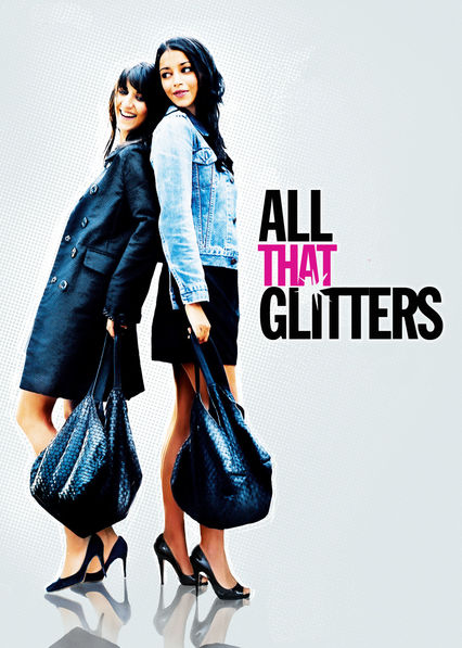 All That Glitters on Netflix USA