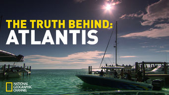 The Truth Behind: Atlantis