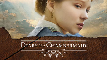 Diary of a Chambermaid on Netflix USA
