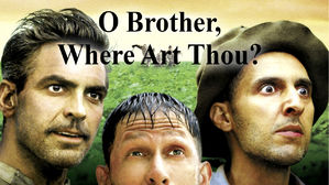 o brother where art thou free download movie