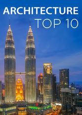 Top 10 Architecture