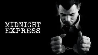 12 Uhr nachts – Midnight Express