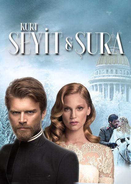 Kurt Seyit & Sura