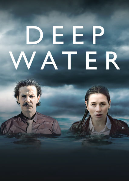 Deep Water on Netflix USA