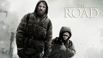 The Road on Netflix USA