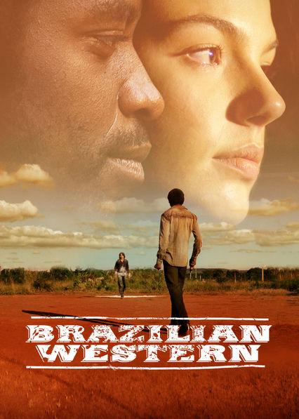 Brazilian Western