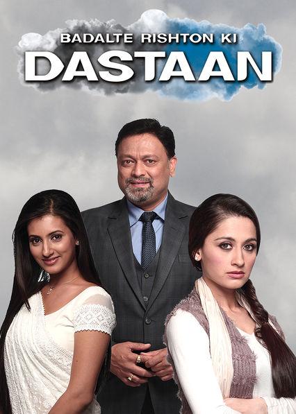 Badalte Rishton Ki Dalstaan