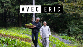 Avec Eric