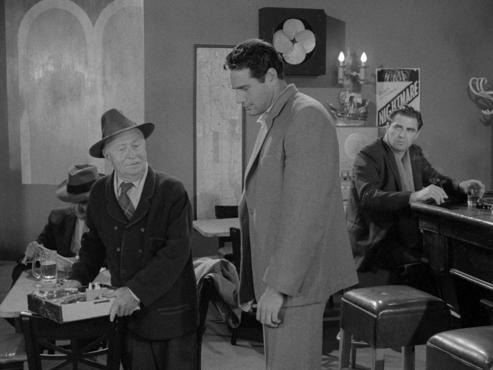 the twilight zone original series netflix