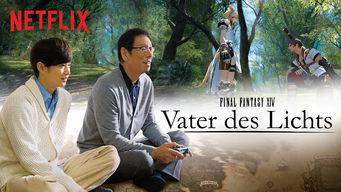 Final Fantasy XIV – Vater des Lichts