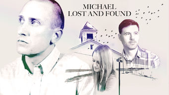 Michael Lost and Found