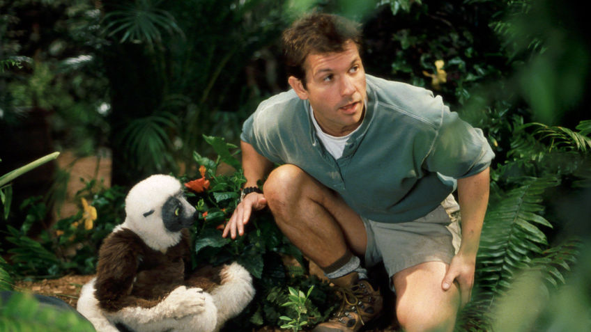 zoboomafoo is zoboomafoo on netflix flixlist