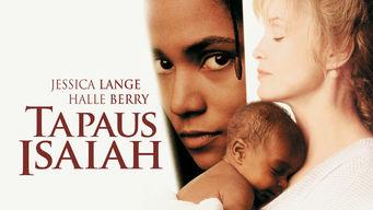 Tapaus Isaiah