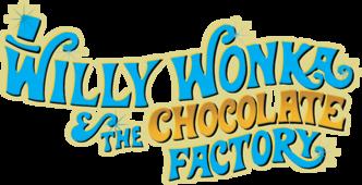 Willy Wonka & the Chocolate Factory   Netflix