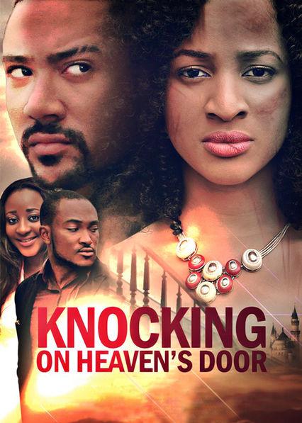 Knocking on Heaven's Door on Netflix UK