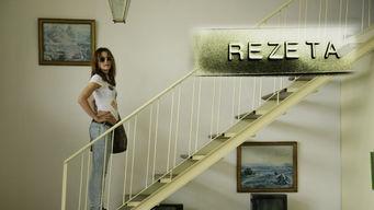 レゼタの人生