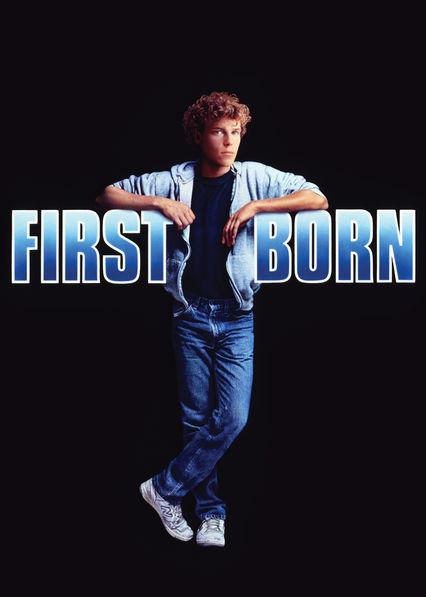 Firstborn on Netflix UK