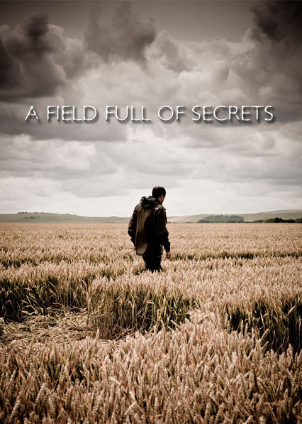 A Field Full of Secrets on Netflix UK