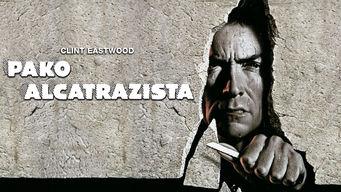Pako Alcatrazista