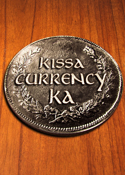 Kissa Currency Ka on Netflix Canada