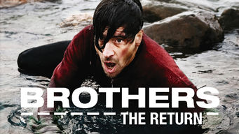 Brothers: The Return