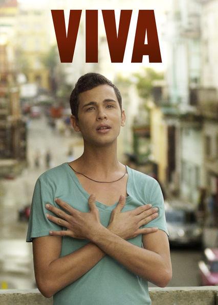 Viva on Netflix USA
