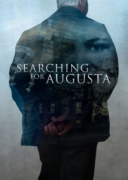 Searching for Augusta: The Forgotten Angel of Bastogne on Netflix UK