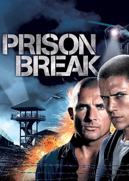 Bildresultat för prison break