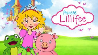 Prinses Lillifee