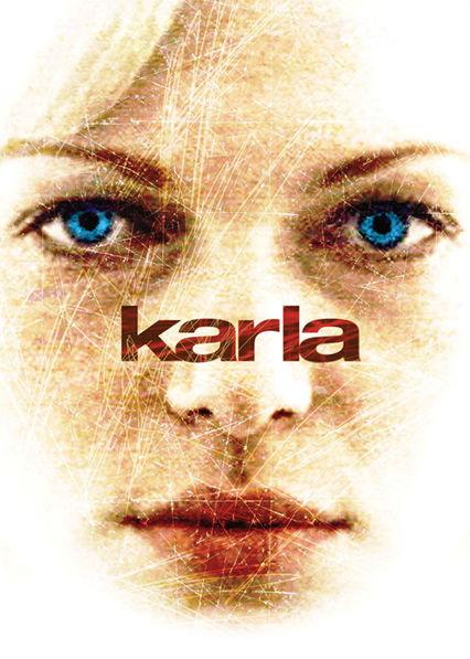 Karla on Netflix USA