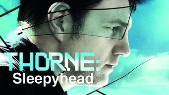 Thorne, Sleepyhead
