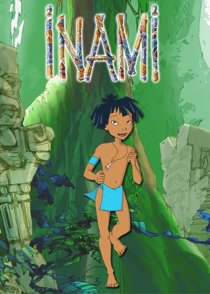 Inami