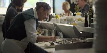 Episodio 3 (TTemporada 3) de Chef's Table