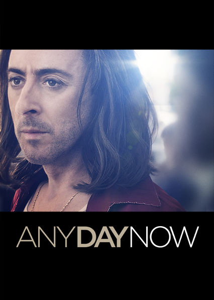 Any Day Now on Netflix UK