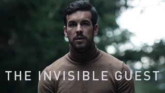 Den osynlige gästen