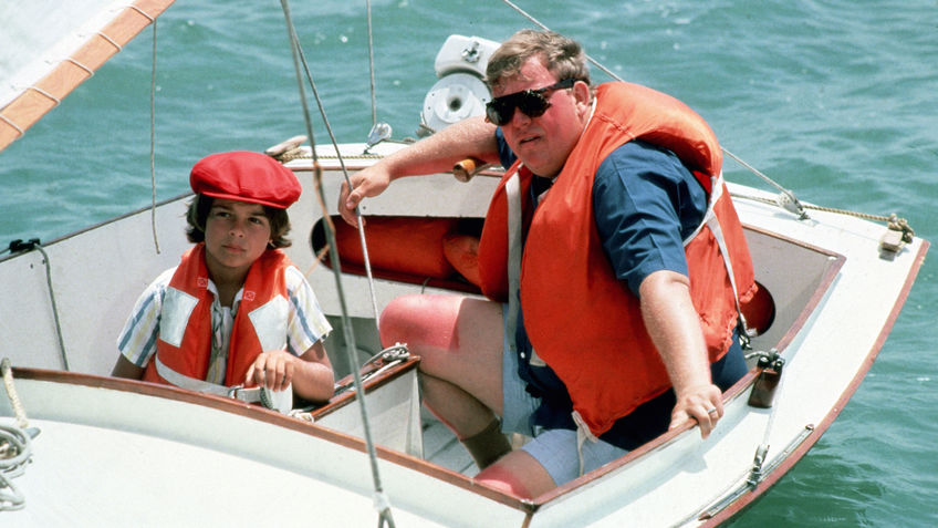 Summer Rental Is Summer Rental On Netflix Flixlist