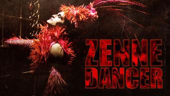 Zenne Dancer