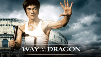 Way of the Dragon