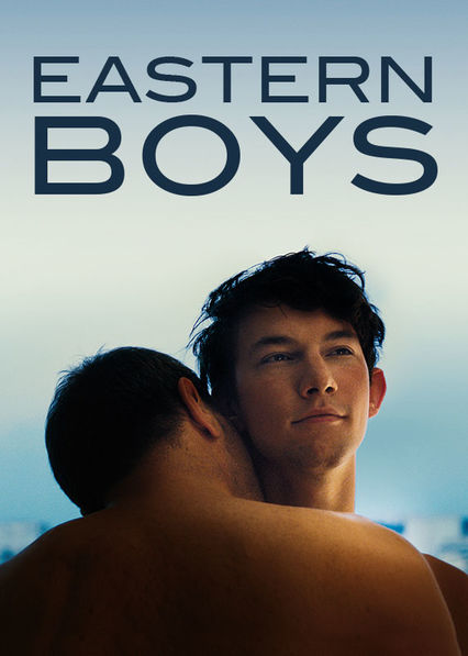Men with gay guys movies