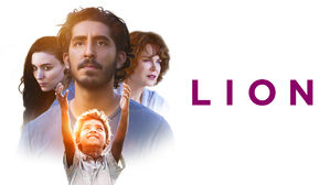 lion movie subtitles online