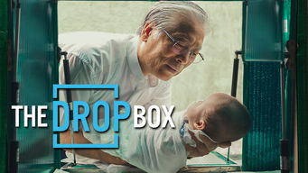 The Drop Box