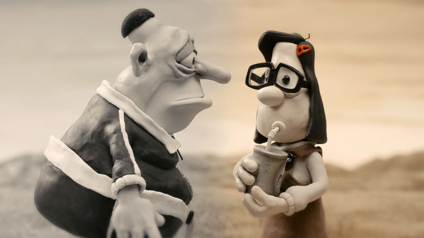 Mary And Max Is Mary And Max On Netflix Flixlist