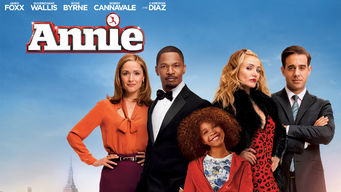 is a few good men available to watch on uk netflix newonnetflixuk annie starring jamie foxx adewale akinnuoye agbaje david zayas and more