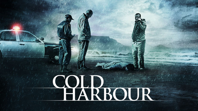 cold harbour is cold harbour on netflix allflicks