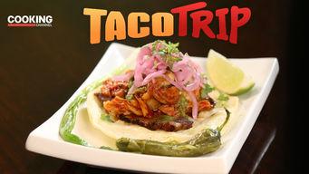 Taco Trip