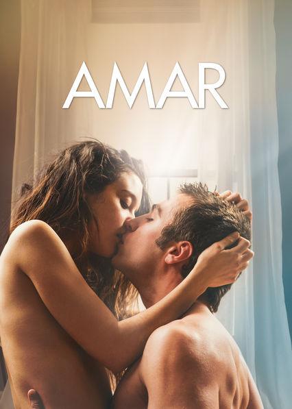 Amar on Netflix UK