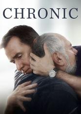 Chronic Netflix US (United States)