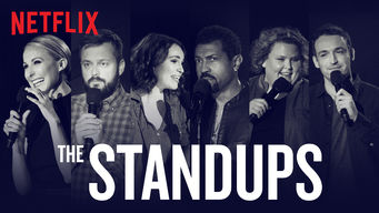 The Standups