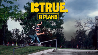 Plan B: True