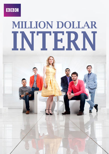 Million Dollar Intern